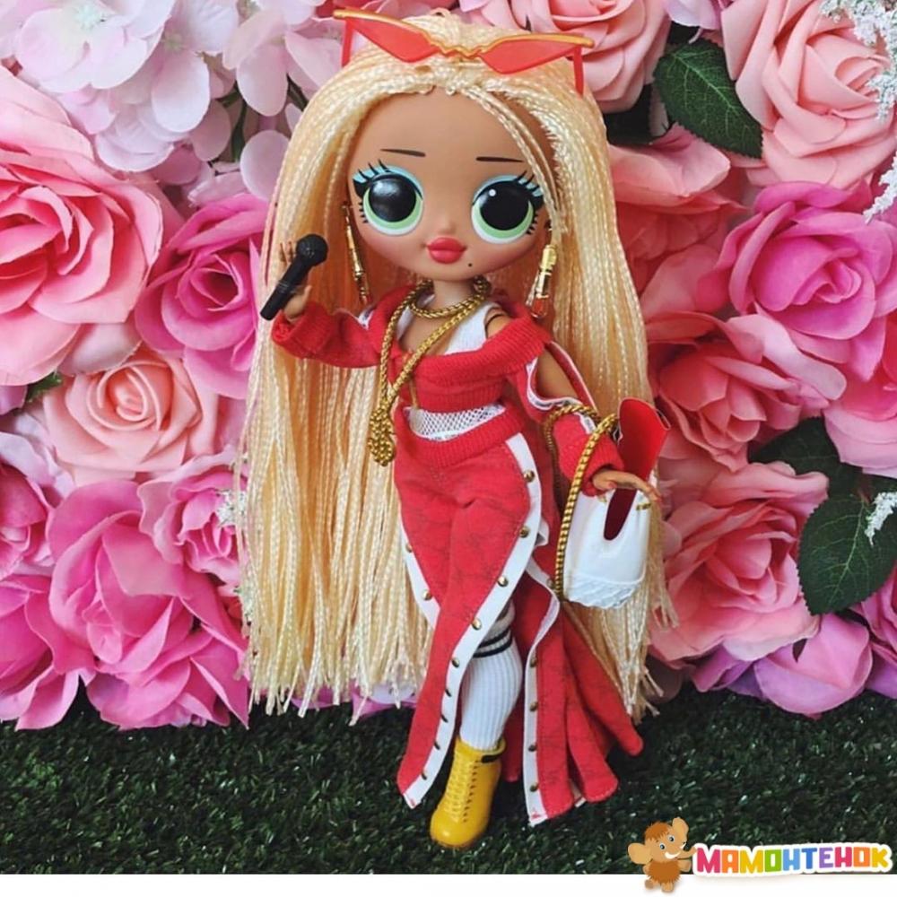 Куклы Lol Оригинал - Игрушки - OLX. ua